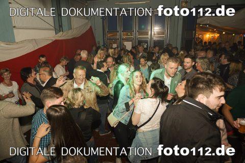 20190430-Fotos-Web-192