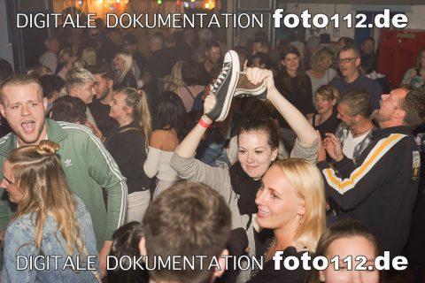 20190430-Fotos-Web-201