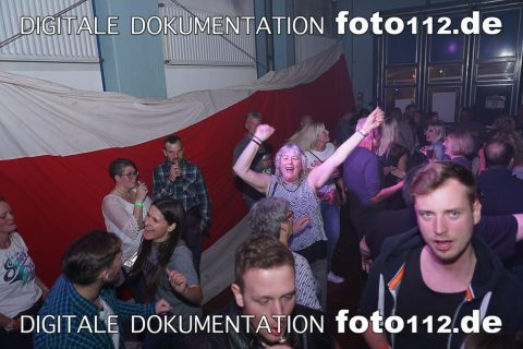 20190430-Fotos-Web-204