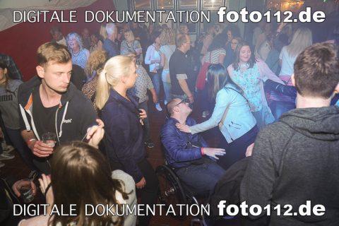 20190430-Fotos-Web-206