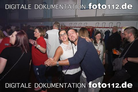 20190430-Fotos-Web-210