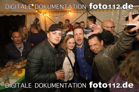 20190430-Fotos-Web-218