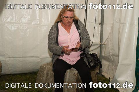 20190501-Fotos-Web-219