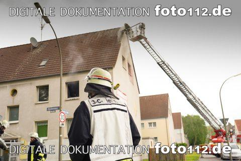 20190507-Feuer-3-005