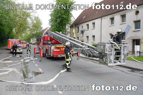 20190507-Feuer-3-008