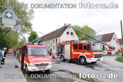 20190507-Feuer-3-009