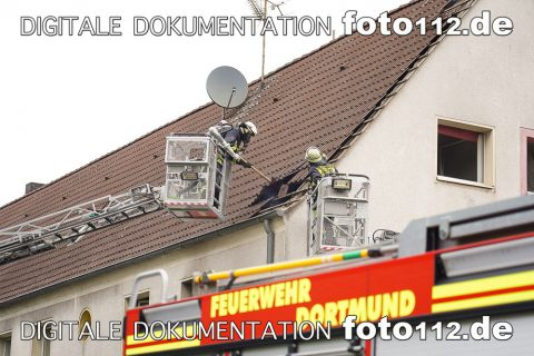 20190507-Feuer-3-011