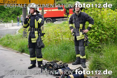 20190507-Feuer-3-012