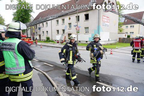 20190507-Feuer-3-013