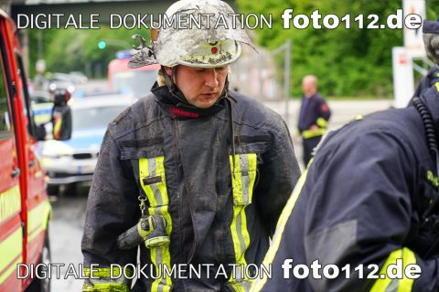 20190507-Feuer-3-014