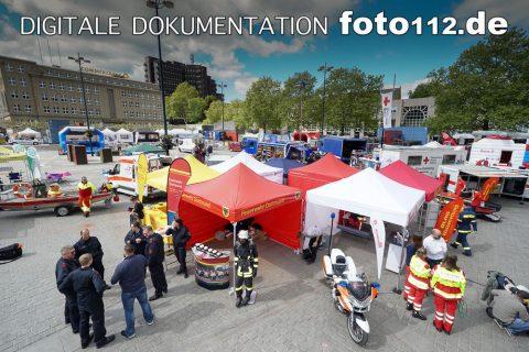 20190512-Dortbunt-2019-006