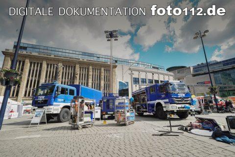 20190512-Dortbunt-2019-007
