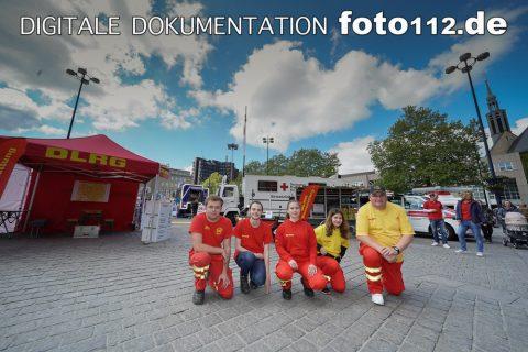 20190512-Dortbunt-2019-010