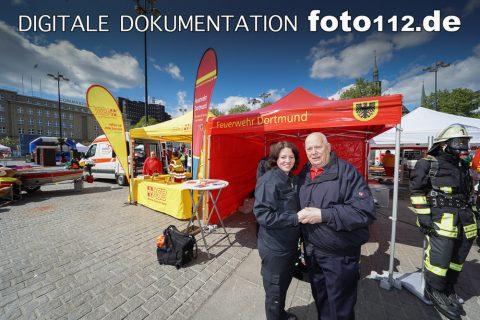 20190512-Dortbunt-2019-013