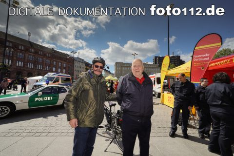 20190512-Dortbunt-2019-014
