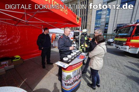 20190512-Dortbunt-2019-017