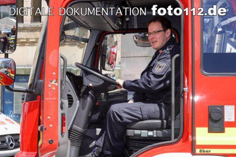 20190512-Dortbunt-2019-020