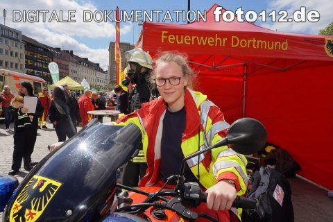 20190512-Dortbunt-2019-030