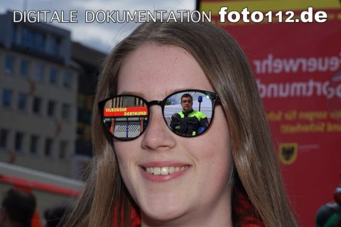 20190512-Dortbunt-2019-031