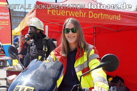 20190512-Dortbunt-2019-032