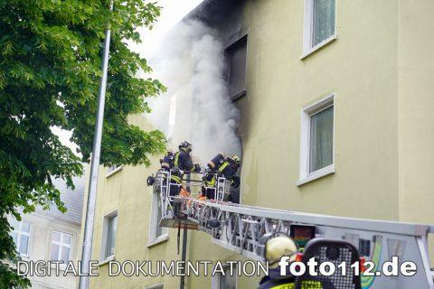Goethestraße-Feuer-001