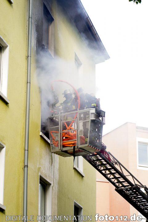 Goethestraße-Feuer-002