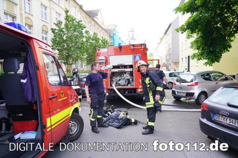 Goethestraße-Feuer-003