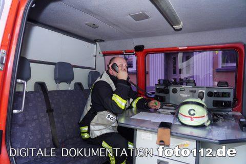 Goethestraße-Feuer-004