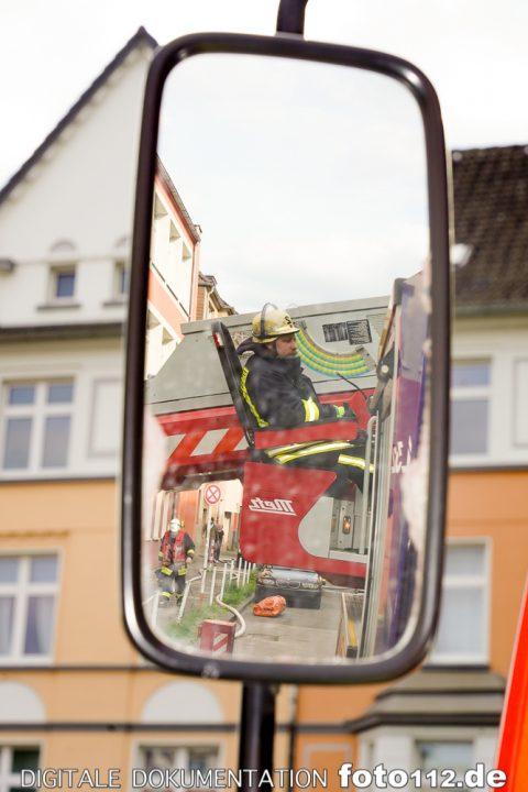 Goethestraße-Feuer-005