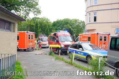 Goethestraße-Feuer-006