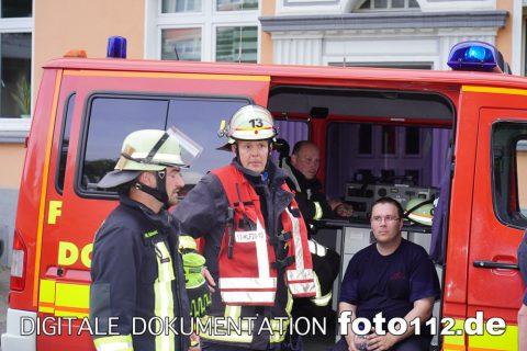 Goethestraße-Feuer-007