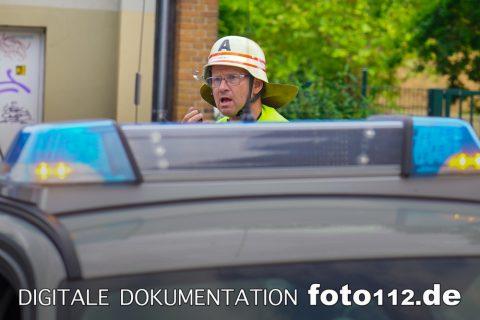 Goethestraße-Feuer-008
