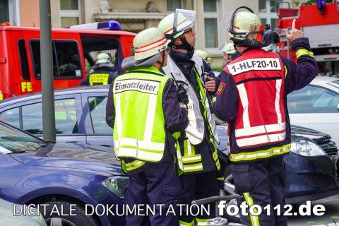 Goethestraße-Feuer-009