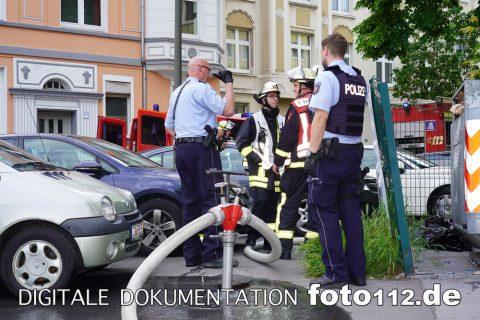 Goethestraße-Feuer-010