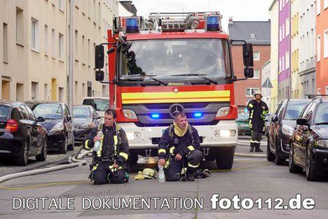 Goethestraße-Feuer-011