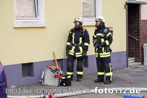 Goethestraße-Feuer-012