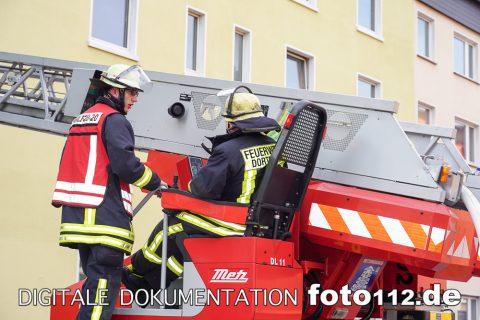 Goethestraße-Feuer-013