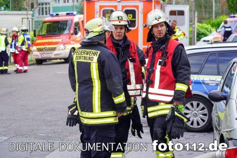 Goethestraße-Feuer-014