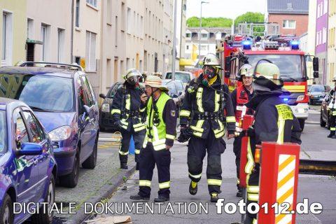 Goethestraße-Feuer-016