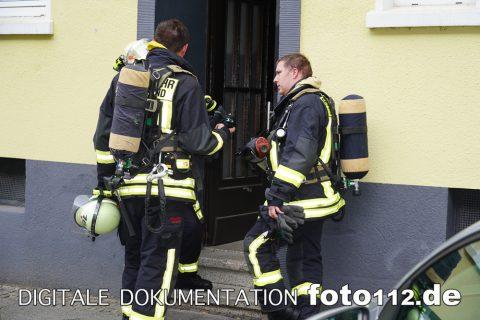 Goethestraße-Feuer-018