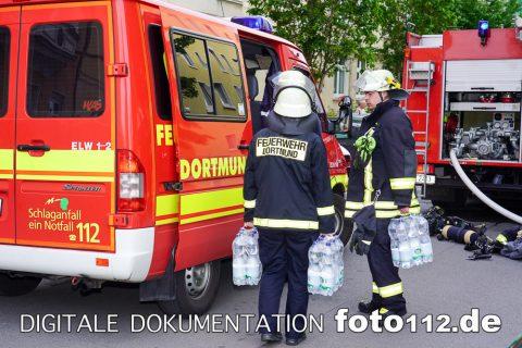 Goethestraße-Feuer-019