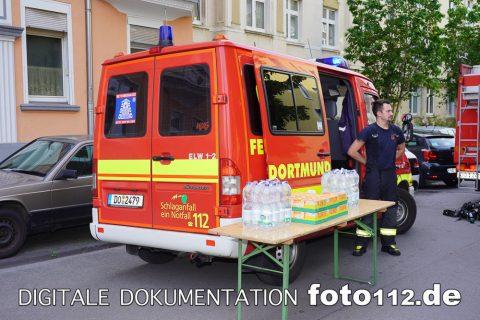 Goethestraße-Feuer-021