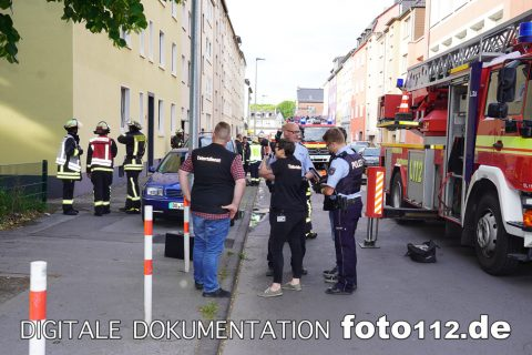 Goethestraße-Feuer-022
