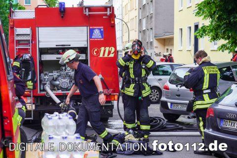 Goethestraße-Feuer-025