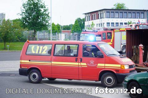 LZ21-LZ26-001
