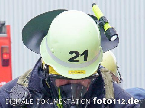 LZ21-LZ26-013