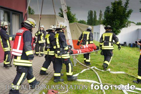 LZ21-LZ26-046