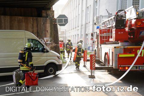 Alte-Radstr-Gebäudebrand-001
