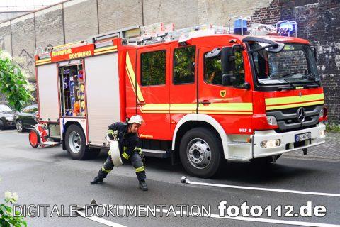 Alte-Radstr-Gebäudebrand-002