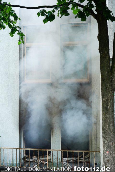 Alte-Radstr-Gebäudebrand-003